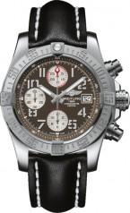 Breitling » Avenger » Avenger II » A1338111/F564/436X/A20D.1