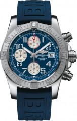 Breitling » Avenger » Avenger II » A13381111C1S2