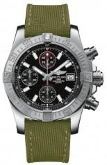 Breitling » Avenger » Avenger II » A1338111/BC32/106W/A20BA.1