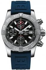 Breitling » Avenger » Avenger II » A1338111/BC32/158S/A20S.1