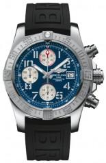 Breitling » Avenger » Avenger II » A1338111/C870/152S/A20S.1