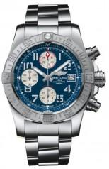 Breitling » Avenger » Avenger II » A13381111C1A1