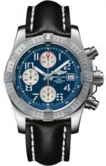 Breitling » Avenger » Avenger II » A1338111/C870/435X/A20BA.1