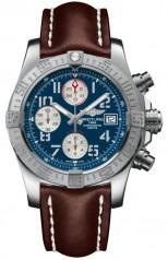 Breitling » Avenger » Avenger II » A1338111/C870/437X/A20BA.1
