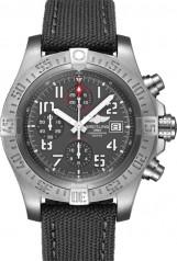 Breitling » Avenger » Bandit » E13383101M2W1