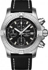 Breitling » Avenger » Chronograph 43 mm » A13385101B1X1
