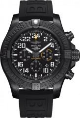 Breitling » Avenger » Hurricane » XB1210E41B1S2
