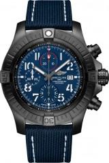 Breitling » Avenger » Super Avenger Chronograph 48 » V13375101C1X1