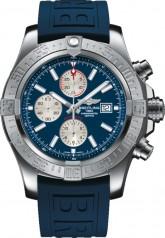 Breitling » Avenger » Super Avenger II » A13371111C1S2