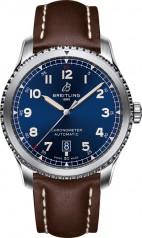 Breitling » Aviator 8 » Automatic 41 » A17315101C1X3