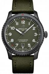 Breitling » Aviator 8 » Automatic 41 » M173152A1L1X2