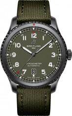 Breitling » Aviator 8 » Automatic 41 » M173152A1L1X1