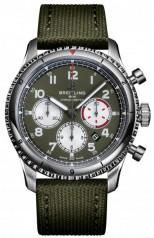 Breitling » Aviator 8 » B01 Chronograph 43 » AB0119