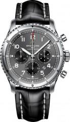 Breitling » Aviator 8 » B01 Chronograph 43 » AB0119131B1P1