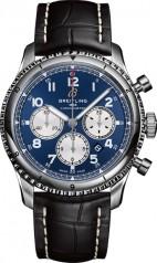 Breitling » Aviator 8 » B01 Chronograph 43 » AB0119131C1P1