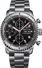 Breitling » Aviator 8 » Chronograph 43 » A13316101B1A1