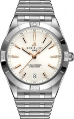 Breitling » Chronomat » Automatic 36 » A10380101A2A1