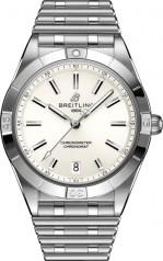 Breitling » Chronomat » Automatic 36 » A10380101A3