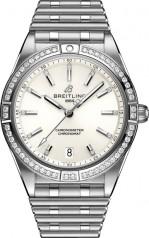 Breitling » Chronomat » Automatic 36 » A10380591A1A1
