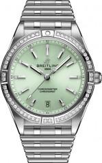 Breitling » Chronomat » Automatic 36 » A10380591L1A1