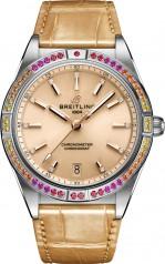 Breitling » Chronomat » Automatic 36 » A10380611A1P1