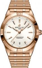 Breitling » Chronomat » Automatic 36 » R10380101A1R1