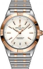 Breitling » Chronomat » Automatic 36 » U10380101A1U1