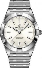 Breitling » Chronomat » SuperQuartz 32 » A77310101A2A1
