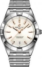 Breitling » Chronomat » SuperQuartz 32 » A77310101A3A1