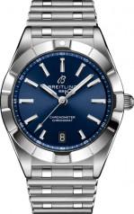 Breitling » Chronomat » SuperQuartz 32 » A77310101C1A1
