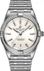 Breitling » Chronomat » SuperQuartz 32 » A77310591A1A1