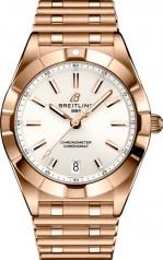 Breitling » Chronomat » SuperQuartz 32 » R77310101A1R1