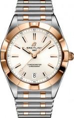 Breitling » Chronomat » SuperQuartz 32 » U77310101A1U1
