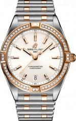 Breitling » Chronomat » SuperQuartz 32 » U77310591A1U1