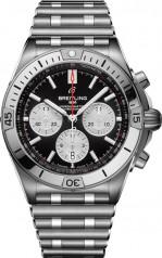 Breitling » Chronomat » B01 42 » AB0134101B1A1