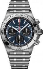 Breitling » Chronomat » B01 42 » AB0134101C1A1