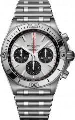 Breitling » Chronomat » B01 42 » AB0134101G1A1
