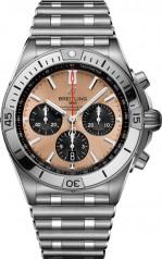 Breitling » Chronomat » B01 42 » AB0134101K1A1