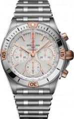 Breitling » Chronomat » B01 42 » IB0134101G1A1