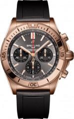 Breitling » Chronomat » B01 42 » RB0134101B1S1