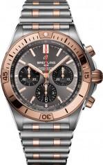 Breitling » Chronomat » B01 42 » UB0134101B1U1