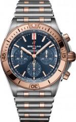 Breitling » Chronomat » B01 42 » UB0134101C1U1