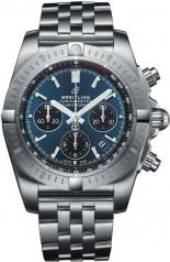 Breitling » Chronomat » B01 Chronograph 44 » AB0115101C1A1