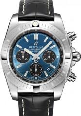 Breitling » Chronomat » B01 Chronograph 44 » AB0115101C1P4