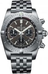 Breitling » Chronomat » B01 Chronograph 44 » AB0115101F1A1