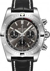 Breitling » Chronomat » B01 Chronograph 44 » AB0115101F1P2