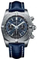 Breitling » Chronomat » B01 Chronograph 44 » AB0115101C1P1