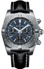 Breitling » Chronomat » B01 Chronograph 44 » AB0115101C1P2