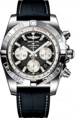 Breitling » Chronomat » Chronomat 44 » AB011012/B967/296S/A20D.4