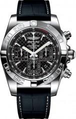 Breitling » Chronomat » Chronomat 44 » AB011012/BF76/296S/A20D.4